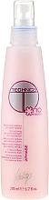Düfte, Parfümerie und Kosmetik 2-Phasen-Pflege für coloriertes Haar - Vitality's Technica 2Phase