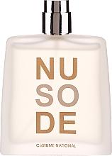 Düfte, Parfümerie und Kosmetik Costume National So Nude - Eau de Toilette