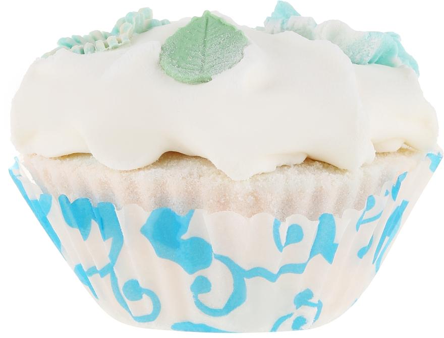 Badebombe Cupcake - Bosphaera