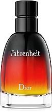 Düfte, Parfümerie und Kosmetik Christian Dior Fahrenheit Le Parfum - Parfum