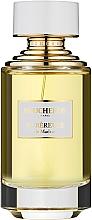 Düfte, Parfümerie und Kosmetik Boucheron Tubereuse De Madras - Eau de Parfum