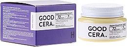 Düfte, Parfümerie und Kosmetik Gesichtscreme - Holika Holika Good Cera Super Cream Sensitive