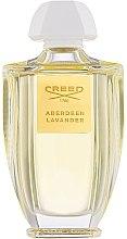 Creed Acqua Originale Aberdeen Lavander - Eau de Parfum — Bild N2