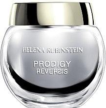 Düfte, Parfümerie und Kosmetik Anti-Aging Tagescreme mit Kollagen und Hyaluronsäure - Helena Rubinstein Prodigy Reversis Cream Normal Skin