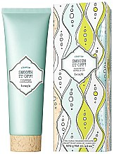 Düfte, Parfümerie und Kosmetik Gesichtspeeling mit Jojoba-Kügelchen - Benefit Smooth It Off!