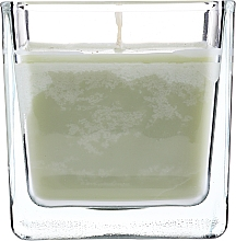Düfte, Parfümerie und Kosmetik Natürliche Duftkerze Grüner Tee - Ringa Creen Tea Candle