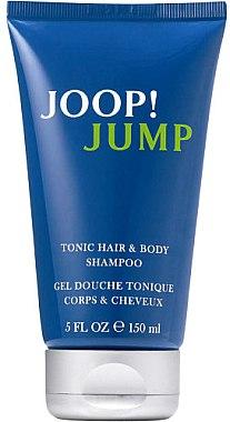 Joop! Jump - Duschgel für Männer