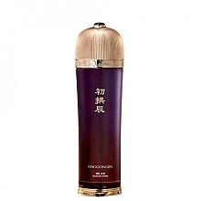 Düfte, Parfümerie und Kosmetik Anti-Aging Gesichtstoner mit asiatischer Kräutermischung - Missha Chogongjin Youngan Toner