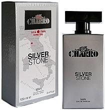 Düfte, Parfümerie und Kosmetik El Charro Silver Stone - Eau de Parfum