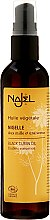 Düfte, Parfümerie und Kosmetik Schwarzkümmelöl - Najel Black Cumin Oil