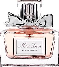 Düfte, Parfümerie und Kosmetik Dior Miss Dior - Eau de Parfum