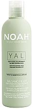 Düfte, Parfümerie und Kosmetik Conditioner für mehr Volumen mit Hyaluronsäure - Noah