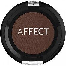 Düfte, Parfümerie und Kosmetik Augenbrauenpuder - Affect Cosmetics Eyebrow Shadow Shape & Colour