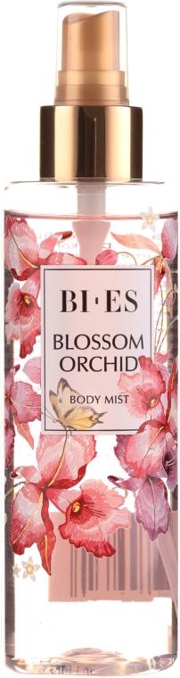 Bi-Es Blossom Orchid Body Mist - Körperspray