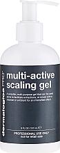 Düfte, Parfümerie und Kosmetik Multi-Activ Gesichtsgel zur tiefen Reinigung - Dermalogica Multi-Active Scaling Gel