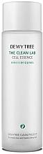 Düfte, Parfümerie und Kosmetik Zellessenz mit Hyaluronsäure für das Gesicht - Dewytree The Clean Lab Cell Essence