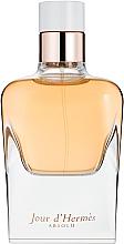 Hermes Jour d`Hermes Absolu - Eau de Parfum — Bild N1