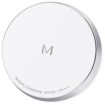 Cushion Foundation LSF50 - Missha M Magic Cushion SPF50+/PA+++