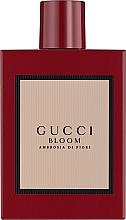 Düfte, Parfümerie und Kosmetik Gucci Bloom Ambrosia di Fiori - Eau de Parfum