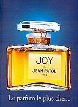 Jean Patou Joy - Eau de Toilette  — Bild N3