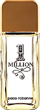 Düfte, Parfümerie und Kosmetik Paco Rabanne 1 Million - After Shave Lotion