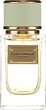 Düfte, Parfümerie und Kosmetik Dolce & Gabbana Velvet Collection Pure - Eau de Parfum