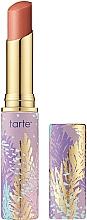 Düfte, Parfümerie und Kosmetik Lippenbalsam - Tarte Cosmetics Rainforest Of The Sea Quench Lip Rescue
