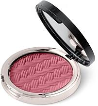 Düfte, Parfümerie und Kosmetik Gesichtsrouge - Affect Cosmetics Velour Blush On