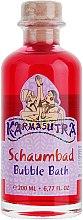 Düfte, Parfümerie und Kosmetik Schaumbad mit ätherischen Ölen - Styx Naturcosmetic Karmasutra Bubble Bath