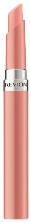 Lippenstift - Revlon Ultra HD Gel Lipcolor