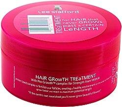 Düfte, Parfümerie und Kosmetik Haarmaske - Lee Stafford Hair Growth Treatment