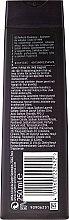 Erfrischendes Männershampoo - Wella Wella SP Men Refresh Shampoo — Bild N4