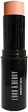 Düfte, Parfümerie und Kosmetik Foundation-Stick - Lord & Berry Perfect Skin Foundation Stick