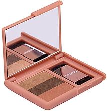 Düfte, Parfümerie und Kosmetik Lidschatten-Palette - Heimish Taping Shadow