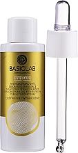 Düfte, Parfümerie und Kosmetik Regenerierendes Gesichtsserum mit Antioxidantien - BasicLab Dermocosmetics Esteticus Face Serum 6% Tetraisopalmitate 0.5% Coenzyme Q10