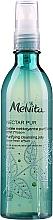 Düfte, Parfümerie und Kosmetik Gesichtsreinigungsgel - Melvita Nectar Pur Purifyng Cleansing Jelly