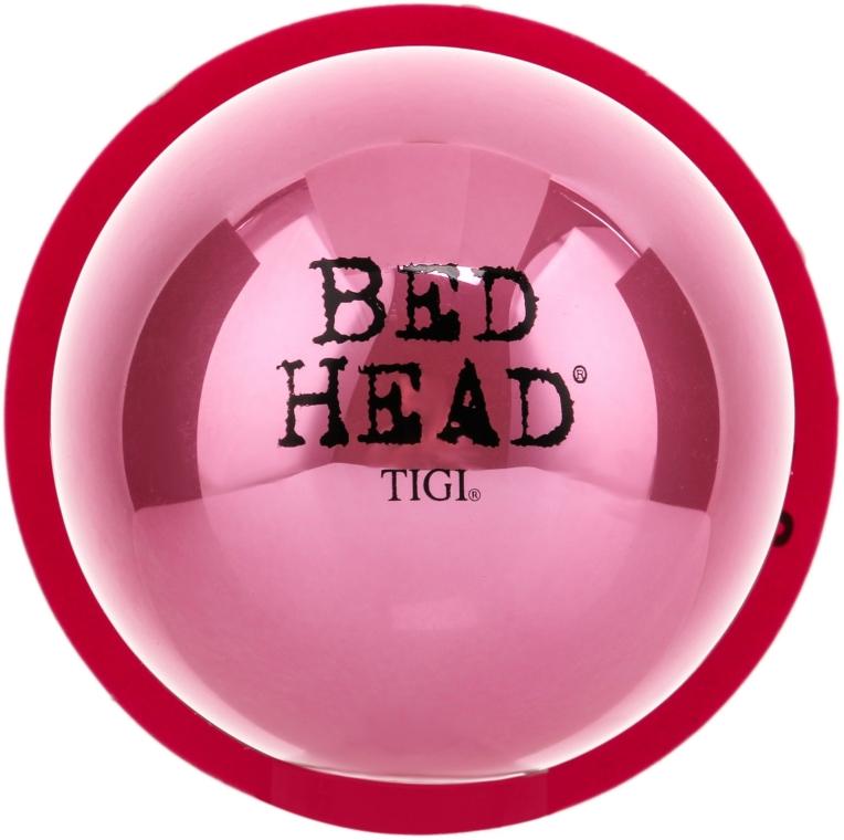 Glättende Stylingcreme für das Haar - Tigi Bed Head Dumb Blonde Smoothing Stuff — Bild N1