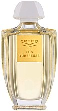 Creed Acqua Originale Iris Tuberose - Eau de Parfum — Bild N2