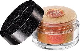 Düfte, Parfümerie und Kosmetik Ultra leichtes Schimmer-Puder für das Gesicht, 1,8 g - Make Up For Ever Star Lit Diamond Powder