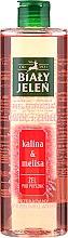Düfte, Parfümerie und Kosmetik Duschgel Kalina und Melisse - Bialy Jelen