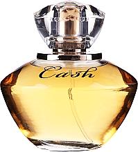 Düfte, Parfümerie und Kosmetik La Rive Cash Woman - Eau de Parfum