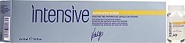 Düfte, Parfümerie und Kosmetik Nährendes und regenerierendes Haarserum mit Ceramiden - Vitality's Intensive Nutriactive Serum