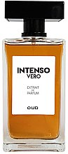 Düfte, Parfümerie und Kosmetik El Charro Intenso Vero Oud - Eau de Parfum