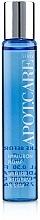 Düfte, Parfümerie und Kosmetik Augenserum mit Hyaluron gegen Schwellungen - APOT.CARE Hyaluron Plump Eye Serum
