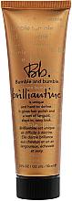Düfte, Parfümerie und Kosmetik Brillantine für das Haar - Bumble and Bumble Brilliantine
