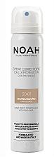 Düfte, Parfümerie und Kosmetik Haaransatz-Concealerspray dunkelblond - Noah