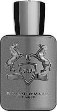 Düfte, Parfümerie und Kosmetik Parfums de Marly Herod - Eau de Parfum