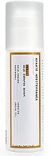 Düfte, Parfümerie und Kosmetik Haarserum mit Keratin und Goldpuder - Beaute Mediterranea 18k Gold Serum