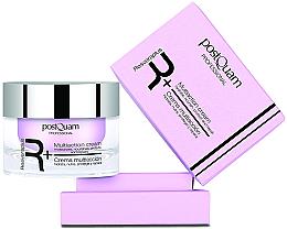 Düfte, Parfümerie und Kosmetik Mehrzweck-Gesichtscreme - PostQuam Resveraplus Multiaction Face Cream