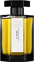 L'Artisan Parfumeur Al Oudh - Eau de Parfum — Bild N1